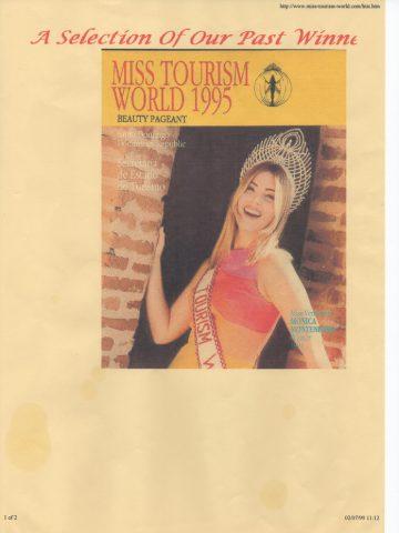 winner-1994