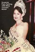 winner-1995