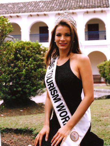 winner-1997