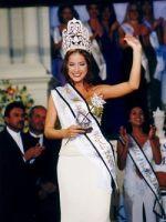 winner-2000