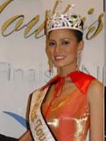 winner-2002