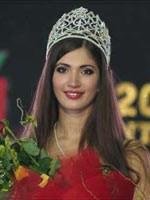 winner-2007
