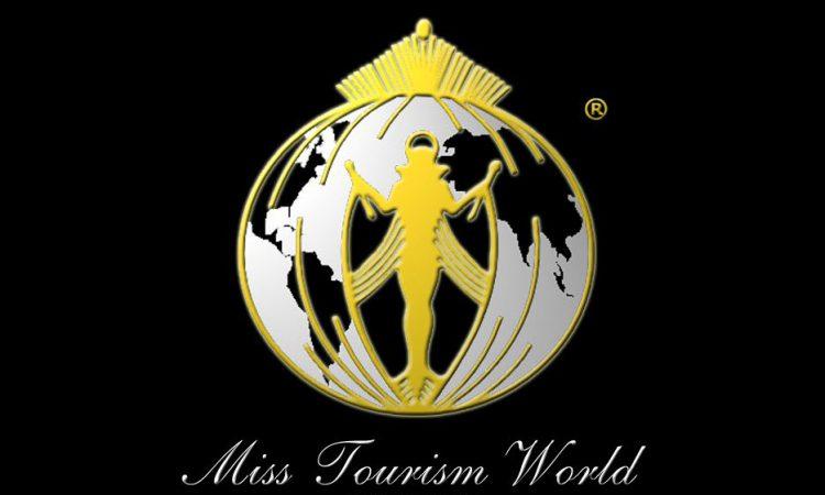 MTW-logo-4