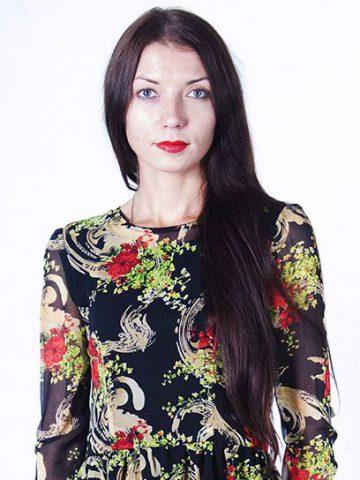 miss-tourism-belarus-2013-fp