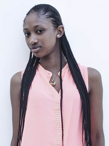 miss-tourism-gambia-2013-fp