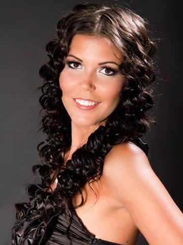 miss-tourism-hungary-2013-1