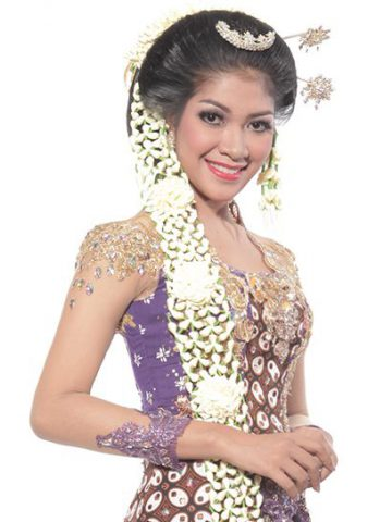 miss-tourism-indonesia-fp