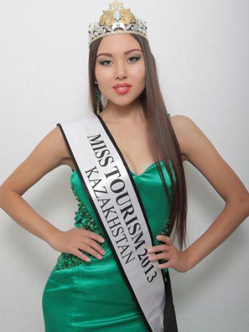 miss-tourism-kazakhstan-2013-fp