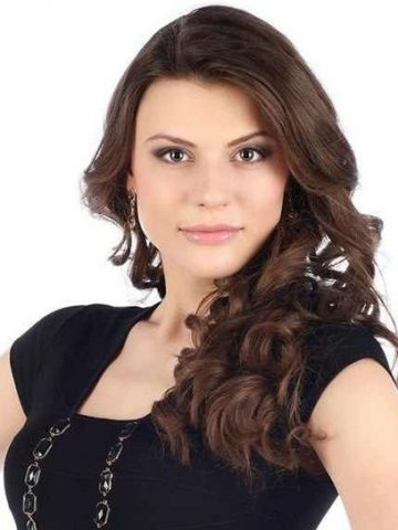 miss-tourism-russia-2013-fp